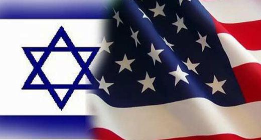 مذكرة التفاهم العسكرية الأميركية - الإسرائيلية: سياقاتها ومعانيها