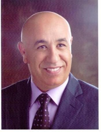 منح القاضي العتيبي لقب نائب رئيس محكمة التمييز