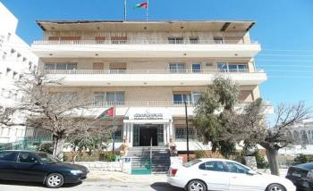 الشؤون الفلسطينية: البيئة الصحية من أهم أولويات الحكومة
