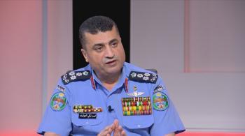 17113 جريمة في الأردن منذ بداية العام و92% نسبة اكتشافها