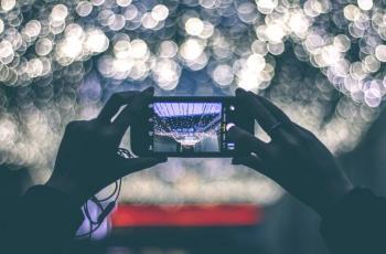 4 نصائح لاكتشاف إمكانات كاميرا هاتفك