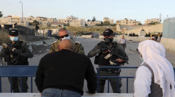 أوقاف القدس: الأوضاع في المسجد الأقصى هادئة حاليا