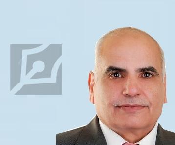 محمد البدارين