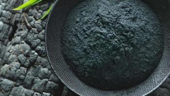 ما هي فوائد الفحم للشعر؟