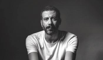 محمد فراج: لا أهتم بالبطولة المطلقة ولست من هواة الترند