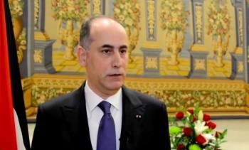 عائلة السفير غسان المجالي: لن نسمح بالاساءة لابننا