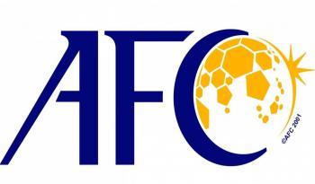 الآسيوي يؤجل مباريات المجموعة السابعة للتصفيات المشتركة إلى حزيران