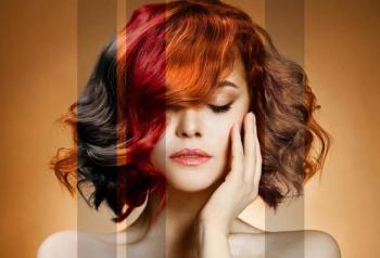 صبغات شعر .. قبل تلوين شعركِ نصائح لا بدّ منها