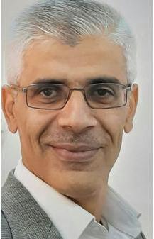 عبد الكريم محسن ابو دلو