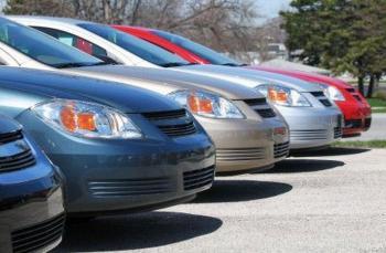 أمانة عمان تسحب مركبات من موظفيها ..  وتحول 25 الى التحقيق