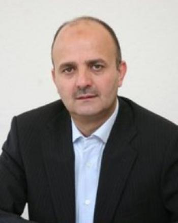 م. عبدالرحيم البقاعي