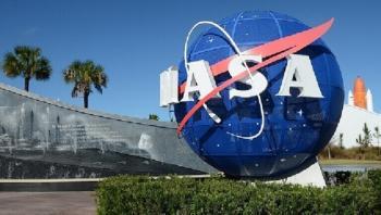 ناسا تعرض صورا جديدة وفيديو لـ أقوى صاروخ صممته على الإطلاق!