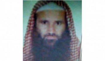 الوفد : 10 معلومات مُثيرة عن قاتل حتر