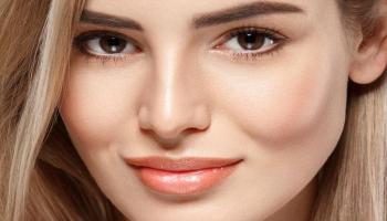 طرق ووصفات لتسمين الوجه