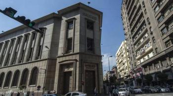 مصر تسدد أكثر من 20 مليار دولار من ديونها الخارجية