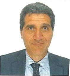 السفير الايطالي- فابيو كاسيزي