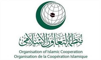 110 إعلاميين يشاركون بورشة اتحاد وكالات أنباء دول التعاون الإسلامي لمكافحة الشائعات