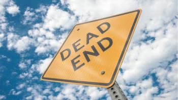 باحثون يتوقعون نهاية الحضارة البشرية خلال عقود