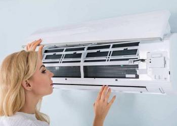 لتجنب الأخطاء .. كيف تستخدم مكيف الهواء في الحر