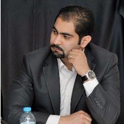 علاء مصلح الكايد