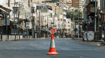 جماعة عمان لحوارات المستقبل تطالب بالعدول عن الحظر