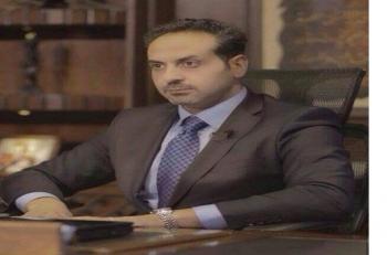 ندوة لحوار للتغيير تحت عنوان حرية التعبير وحدودها في الأردن