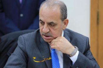 المصري: تخصيص أراض لإقامة أسواق شعبية للحد من انتشار البسطات