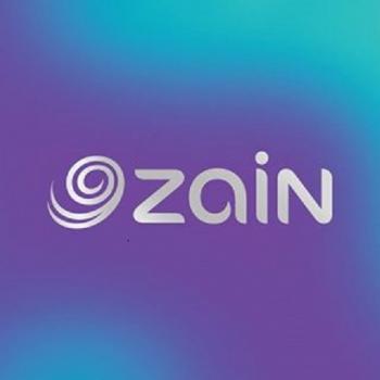 زين تواصل دعمها للسياحة وترعى العمل الجديد للموسيقار أبو الراغب