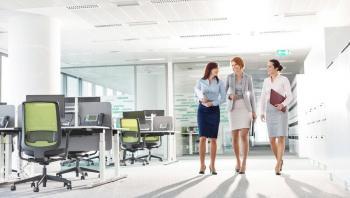 للمرأة العاملة: حل مشاكلك في ثلاثين دقيقة