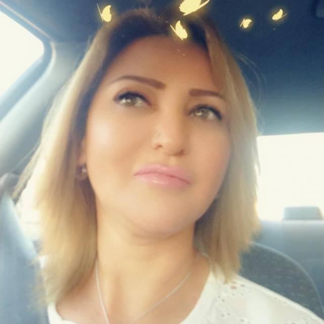 د.مها الصراوي