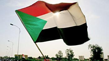 السودان: 30 وفاة و316 إصابة بكورونا خلال 5 أيام