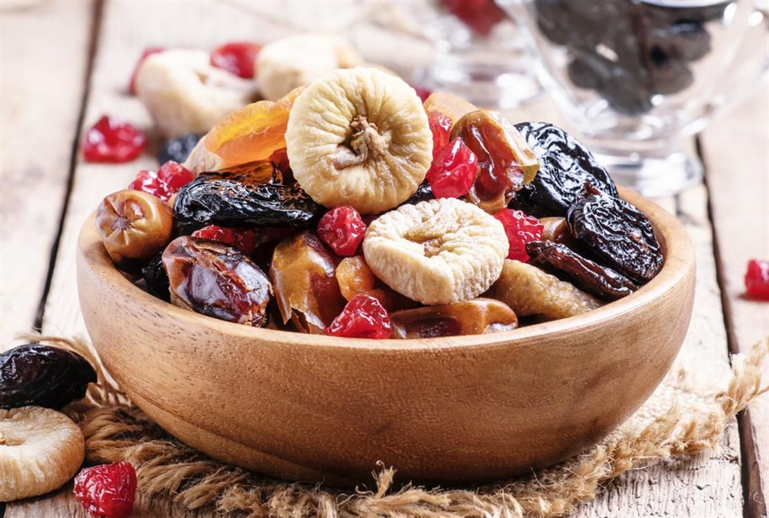 9 أطعمة تضر بصحة قلبك