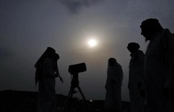 السعودية: السبت أول أيام شهر رمضان المبارك