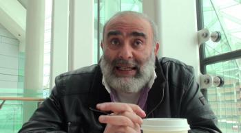 عودة رجل أعمال مصري إلى بلاده بعد هروب دام 26 عاماً