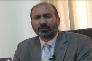 العمل الاسلامي يقر ترشيح أبو السكر لبلدية الزرقاء والمنسي للرصيفة