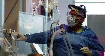 دراسة: قناع الوجه قادر على منع 130 ألف حالة وفاة بكورونا