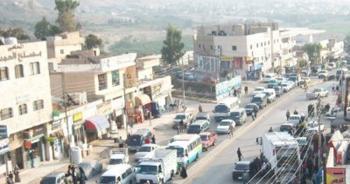 مطالبات بتجديد الخطوط الفرعية للمياه في لواء دير علا