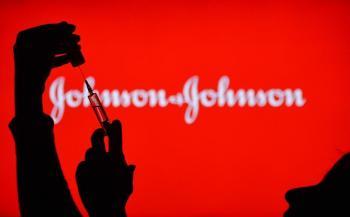 أمريكا تجيز الاستخدام الطارئ للقاح جونسون آند جونسون