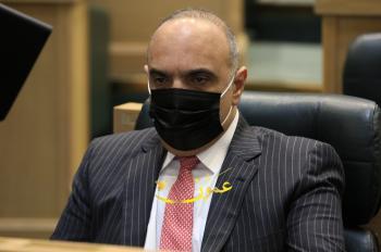 بينهم نائب للرئيس ..  الوزراء المغادرون لحكومة الخصاونة (اسماء)