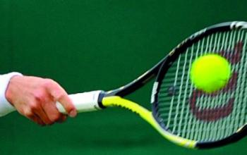اتحاد التنس يعلن تأهل شلباية للمشاركة ببطولة رولان غاروس