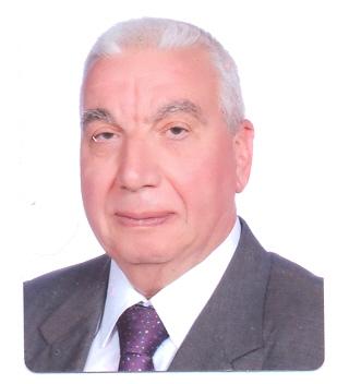 د.فيصل غرايبة
