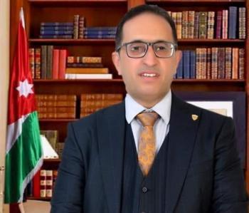 المحامي رامي سكر يترشح للانتخابات النيابية
