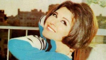 شقيقة سعاد حسني تفجر مفاجأة بالكشف عن زواج السندريلا من عبد الحليم مدة 6 سنوات