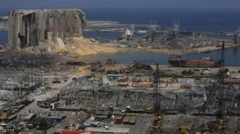 فرنسا: لبنان لم ينفذ أي إجراءات بموجب خارطة الطريق