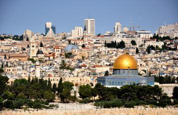 صدور التقرير الشهري حول تطورات القضية الفلسطينية