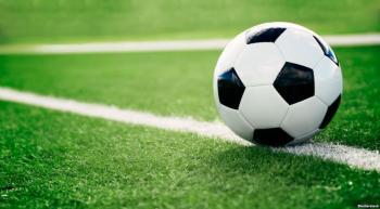 فريق عمان يظفر بلقب دوري سن 17 لكرة القدم