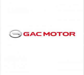 القدرة العربية لتجارة السيارات تفتتح معرض (GAC MOTOR) في وادي صقرة