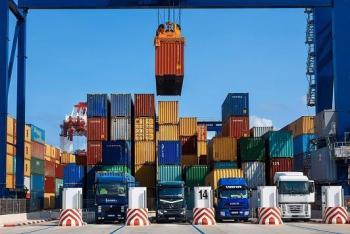 تجار الخضار: نقص البرادات يخفض الصادرات الشهر الحالي