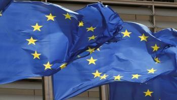 رويترز: الاتحاد الأوروبي يسعى لتشكيل قوة عسكرية للتدخل السريع