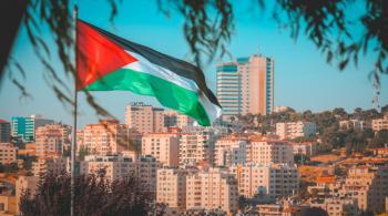 %71.37 نسبة النجاح بالتوجيهي في فلسطين